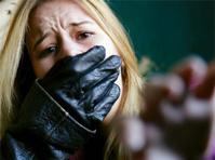 Житель Магнитогорска инсценировал собственное похищение