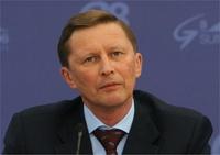 Кремль: после выборов митинги пойдут на спад