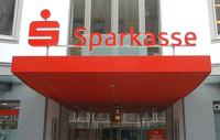 В Германии грабители вместо банкомата взорвали целое отделение банка