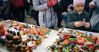 В Тамбовской области начался региональный этап конкурса «Сто лучших товаров России»