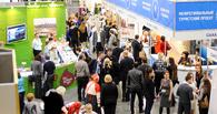 Посетителям «Интурмаркета-2015» расскажут о туристических возможностях Тамбовщины