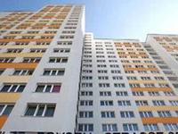 Чиновники предложат Медведеву новый способ обрушить цены на жилье