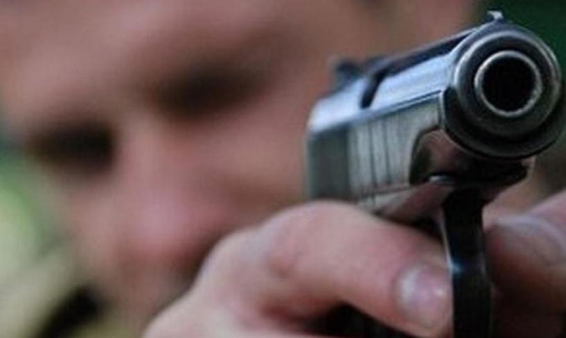 В Тригуляе двое пьяных мужчин застрелили домашнюю собаку