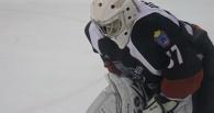 ХК «Тамбов» сразится с командой из Ноябрьска