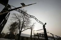 Германия вышла на след 50 бывших надзирателей «Освенцима»