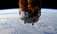 Российские космонавты 7 часов проработали за пределами МКС
