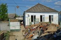 Росгидромет обнародовал причины наводнения в Крымске