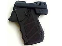 Тамбовчанин устроил стрельбу из пистолета в подъезде своего дома