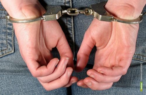 На Тамбовщине 20-летний парень изнасиловал пенсионерку