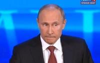Путин онлайн: президент ответит за все в прямом эфире