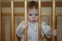 Все сироты пройдут диспансеризацию до 1 июля
