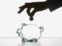 Холдинг Ромир провел опрос на тему пенсионных накоплений россиян