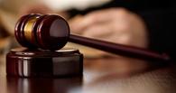 Сотрудник полиции ответит перед судом за «пьяное» ДТП