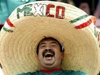 Самая счастливая молодежь живет в Мексике