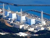Уровень радиации на «Фукусиме» побил все рекорды