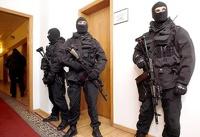 Российский бизнес защитят от внезапных обысков
