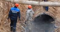 Для ремонта коллектора в Тамбове хотят разобрать трансформаторную подстанцию