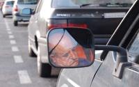 ЛДПР предложила клеймить нетрезвых водителей