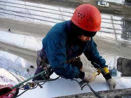 Тамбовчане переплатили за ремонт больше 200 тысяч рублей