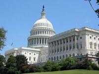 Сенат США разрешил ввести санкции против России из-за Сноудена