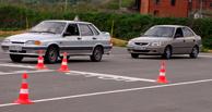 ГИБДД информирует о порядке возвращения водительских удостоверений