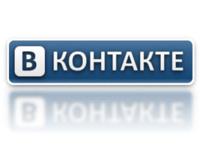 «ВКонтакте» научит пользователей защищаться от взлома