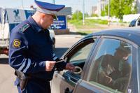 Лихачи на дорогах заплатят за полис ОСАГО в 10 раз больше