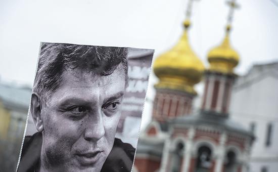В Чечне задержали еще двоих подозреваемых по делу Бориса Немцова