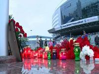 Семьям погибших под Ярославлем выплатят по 2 млн компенсаций