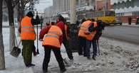 В МБУ «Спецдорсервис» назначили нового руководителя