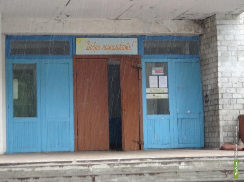 У учеников школы в Покрово-Пригородное продолжаются каникулы