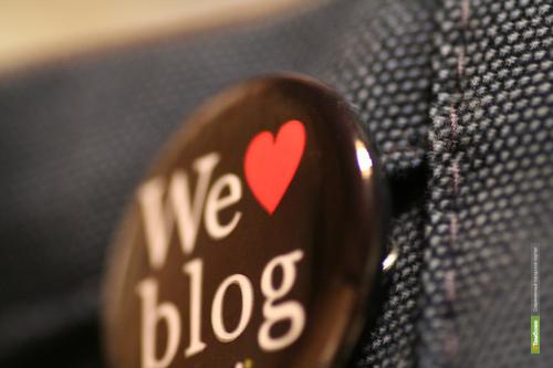 Блогосфера ВТамбове: Вместе и в горе, и в радости