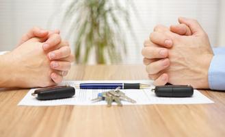Правовой ликбез: проводим выселение бывшего члена семьи собственника