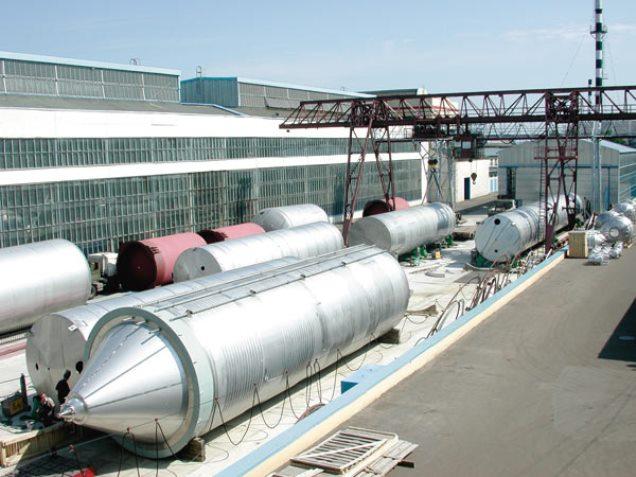 Импортные промтовары в Тамбовской области планируют заменить отечественными по максимуму
