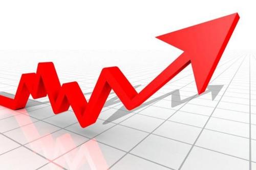 Экономика Тамбовской области оказалась самой быстро развивающейся в Черноземье