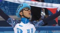 Кореец выиграл для сборной России олимпийскую бронзу