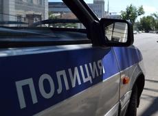 Тамбовчанина приговорили к исправительным работам за оскорбление полицейского
