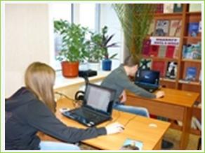«Приборостроительный колледж» объявляет набор на 2013-2014 учебный год