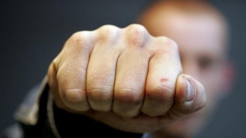 Моршанский полицейский выбивал признания от подозреваемого