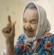 На Тамбовщине две пенсионерки лишились 79 тысяч рублей