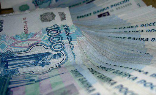 Уроженец Северо-Кавказского региона украл у тамбовской сожительницы украшения и крупную денежную сумму