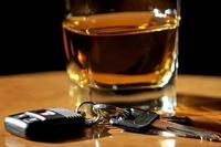 Госдума отказалась вводить штраф на 200 тысяч за пьяную езду