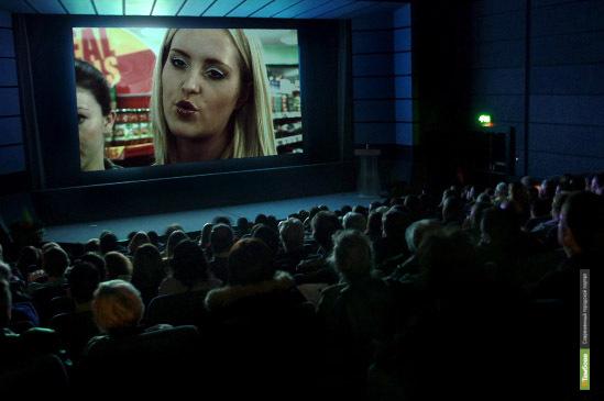 ВТамбове.ру отправляет тамбовчан бесплатно в кино