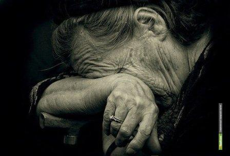 Мошенники разбогатели на 360 тысяч рублей за счёт тамбовской пенсионерки
