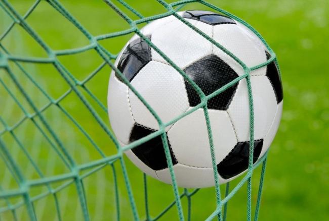 Артисты «Тамбовтеатра» сыграют в футбол с коллегами из Воронежа