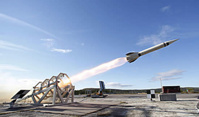 США разместила ракеты на территории Турции