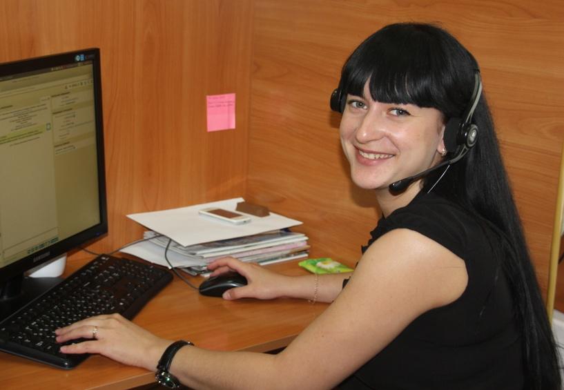Отличные условия труда и мотивация: «Астра Пейдж» приглашает на работу