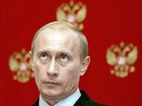 Путин объявит состав нового правительства до инаугурации