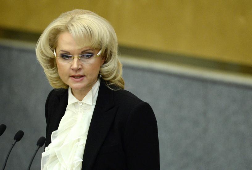 Дешевеющие рубль и нефть в следующем году выльются России в 331 миллиард потерь