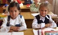 Детей мигрантов предлагают не принимать в садики и школы
